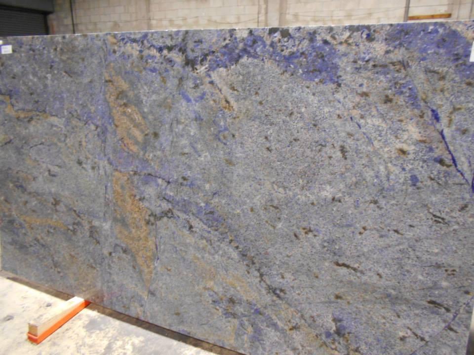 Granite Colors Fort Lauderdale Fl New Kitchen Cabinets