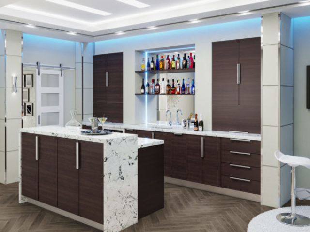Cabinet Company Fort Lauderdale