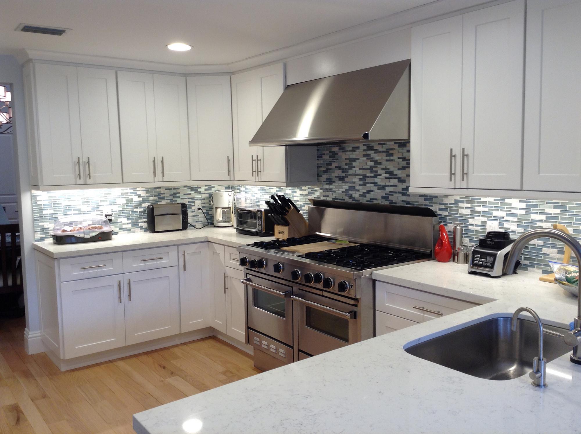 Cabinets Fort Lauderdale, FL | Kitchen Cabinets | Bathroom ...